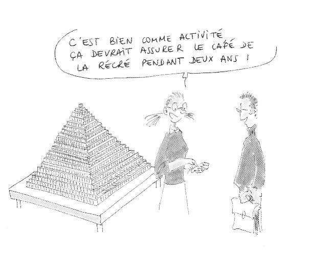 dessin pyramide_0001