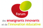 forum_enseignants_innovants_logo.jpg