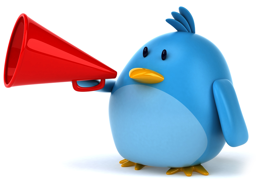5-Twitter-Marketing-Tactics-for-Building-a-Fanatical-Following-