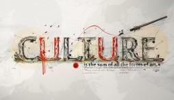 POUR une «culture commune» qui mouille…