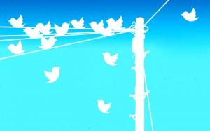 TwittMOOC_logo