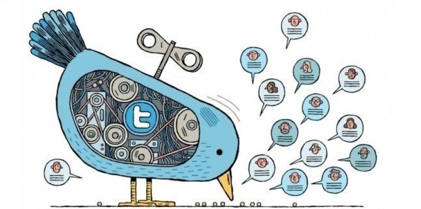 6598631-twitter-pour-les-nuls