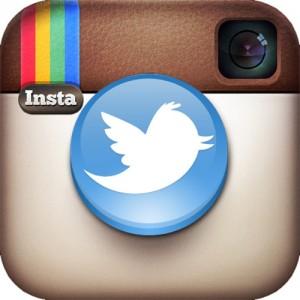 instagram-twitter1