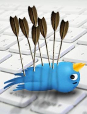 sad-twitter-bird