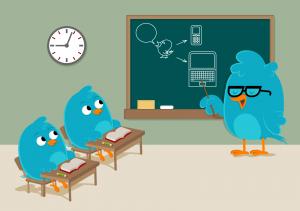 school_for_bluebird-300x211