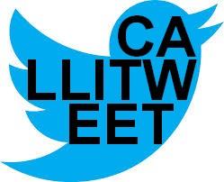 callitweet