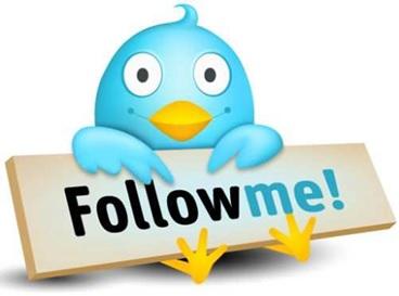 followmetwitter
