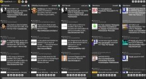 screener-tweetdeck-pour-utiliser-twitter-1024x561