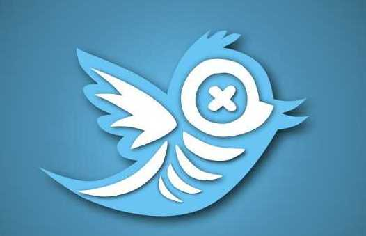 twitters-dark-pool-ipo-doesnt-mention-651-million-users-who-abandoned-twitter