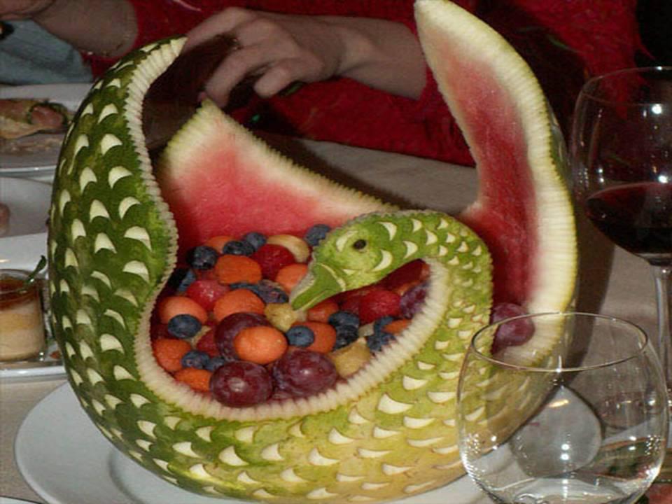 Le TwittMOOC est une salade de fruits : TwittMOOC