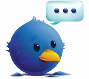 designreviver-free-twitter-social-icon-505x450