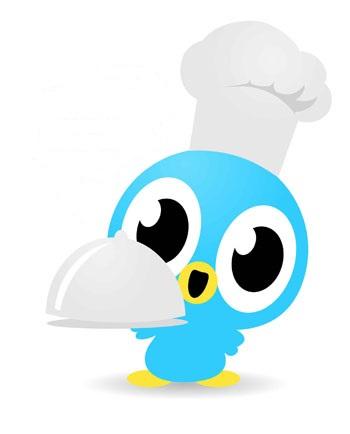 twitter_chef