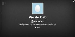 vie de cab
