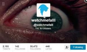 watchmefall
