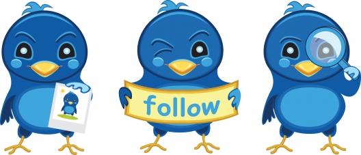 Twitter-pic-stockxpertcom_id51093501_jpg_6da43c3ba78210423f49cb690d120b98