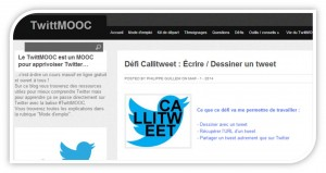 calitweettwittMOOC