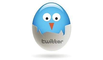 rencontrer des gens sur twitter