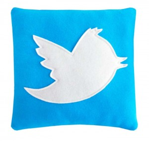 5.twitter-pillow-juvenilehalldesign.com-blog