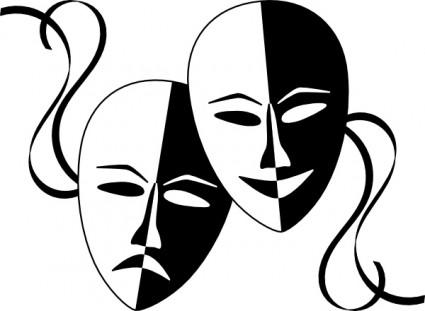 wasat-theatre-masks-clip-art-5141